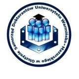 Samorząd Doktorantów Uwm