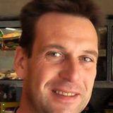 David Brent Marcucci