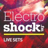 electroshock_fm
