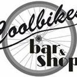 CB Cool Bikes