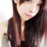 Yen-Yu Huang