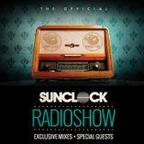 Sunclock Radioshow