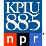 KPLU-FM: Science : NPR
