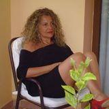 Gabriella Lizzani