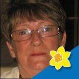 Linda Cook-barham
