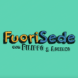 FuoriSede 2x30 08.06.2016