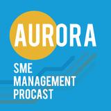Aurora SME Managament Procast
