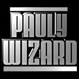 PAULY WIZARD