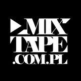 mixtapecompl