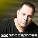 Gino Caporale