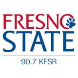 KFSR Radio
