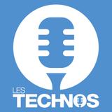 Nino Robotics «Transporteur Personnel Assis pour tous» (présentation)