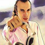 DJ Dracula (Wael Wahid)