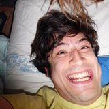 Emiliano Berni