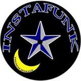 INSTAFUNK ( Official )
