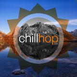 Chillhopdotcom