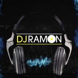 DJ Ramon