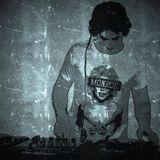 Alessandro Prosperini DJ PROZ