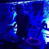 Funk-o-logy mix #2 (early jazz funk)