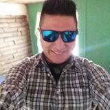 Oscar Stone Ruiz Velasquez
