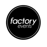 FactoryEvents