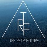 The RetroFuture
