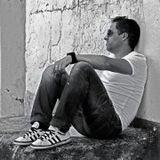 Aurelio Mendes