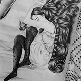 Nour Elhoda