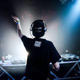 Trance mix 2012