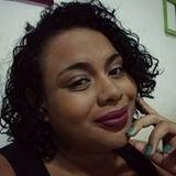 Adriele Rocha