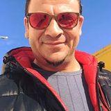 Marco Magni