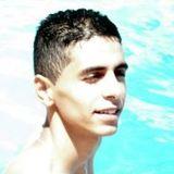 Yassine Benhamou