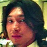 Nishi Masafumi