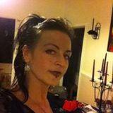 Claire Gothangel Lees