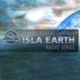 Isla Earth Radio