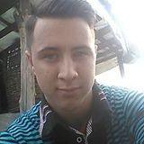 Bobesi Alexandru