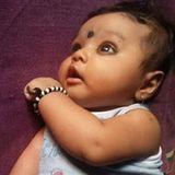 Djeey Rahul Dhumal