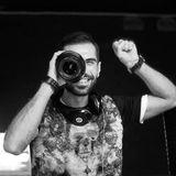 Dj Voroneanu V.  - Staring @the sun Mix 2013