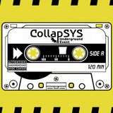 CollapSYS