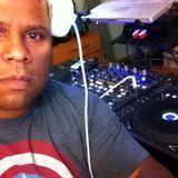 **DJ Baldeez**(KeithB)