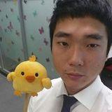 Jin Wook Kim