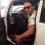 Adel Babaei