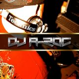 DJ-AROC'S BACK IN THE DAY MIX#1