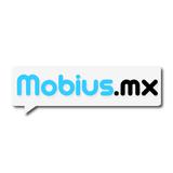 Mobius Comunicación