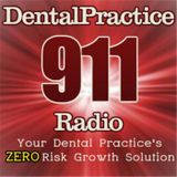 The #Trend in Marketing Your Dental Practice
