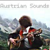 Austrian Sounds