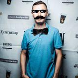 Party Bar Bolero 2013.07.06