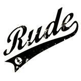 RudeBass