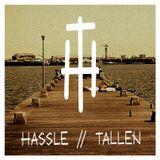 Hassle&Tallen