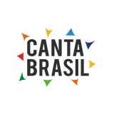 CantaBrasilFM